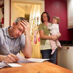 Детское пособие до 18 лет малообеспеченным семьям в 2020 году - от государства
