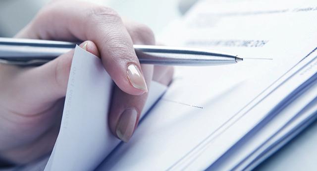 Страхование квартиры по ипотеке в 2020 году - стоимость, Сбербанк, документы, обязательно ли