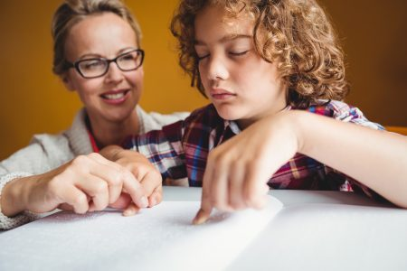 Социальная адаптация детей с ограниченными возможностями здоровья (ОВЗ) в 2020 году - что это такое