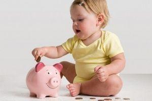 Финансирование детских пособий в 2020 году - единое, выплат, соцзащита