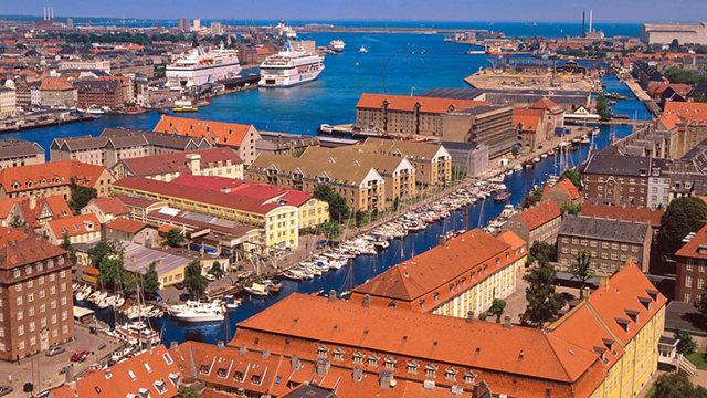 Гражданство Дании в 2020 году - как получить, России, двойное, закон, брак, если родился ребенок