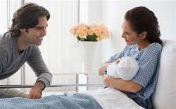 Как правильно рассчитать больничный в 2020 году - оплату, листа, по беременности и родам, заполнение, бланк, скачать, образец, пример