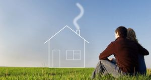 Субсидия молодой семье на покупку жилья (помощь) в 2020 году - СПб, Москве, получение