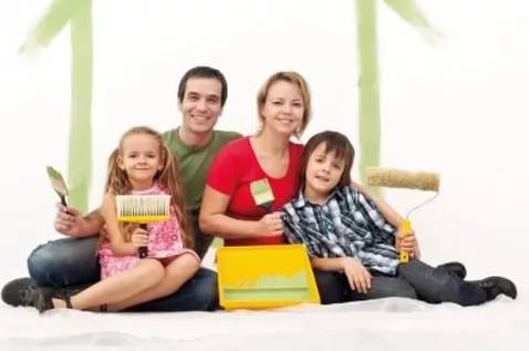 Социальная ипотека для молодой семьи для покупки квартиры или дома в 2020 году