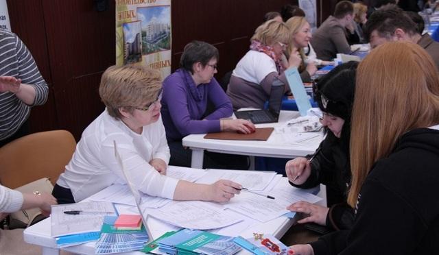 Трудоустройство инвалидов в 2020 году - биржа, 2 группы в Москве, на дому в СПб, может ли работать по общему заболеванию