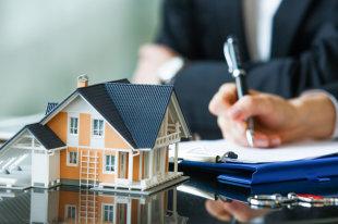 Программа переселения из ветхого жилья (аварийного) в 2020 году - федеральная