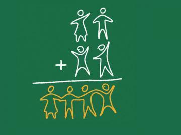 Как оплачивается переработка по Трудовому кодексу в 2020 году - при сменном графике, в детском саду