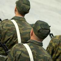 Отпуск ветеранам боевых действий (БД) в 2020 году - образец рапорта, предоставление, льготы, порядок