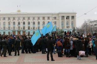 Льготы для реабилитированных жертв политических репрессий в 2020 году - что это такое, какие положены, Москве