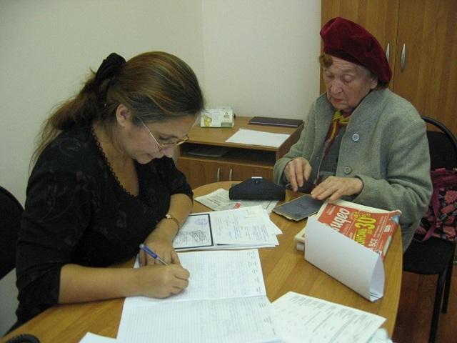 Субсидия на покупку квартиры в 2020 году - как оформить малоимущим, Москва, молодой семье, пенсионеру