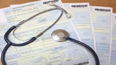 Расчет больничного листа в 2020 году - порядок, по беременности и родам, правила, онлайн на сайте ФСС