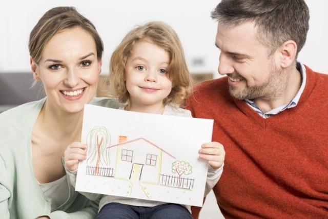 Субсидия ипотеки на второго ребенка в 2020 году - что это такое, при рождении, до 1,5 лет
