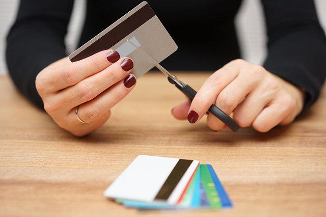 Реструктуризация долга по ипотеке в 2020 году - что это такое, Сбербанке, заявление, образец, закон