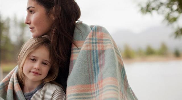 Пособие маме-одиночке на ребенка до 16 лет малообеспеченным в 2020 году - документы, закон
