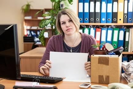 Заявление на отпуск с последующим увольнением в 2020 году - по собственному желанию, как правильно оформить