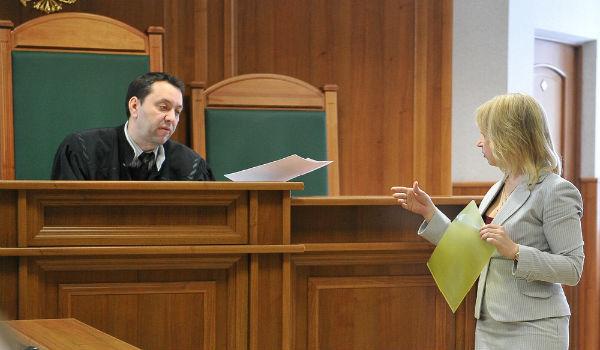 Ходатайство о передаче дела по подсудности в 2020 году - образец, в арбитражный суд, по месту жительства