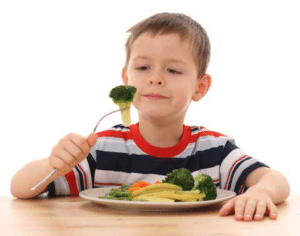 Льготное питание в школе в 2020 году - что это такое, бесплатное для детей из многодетной семьи