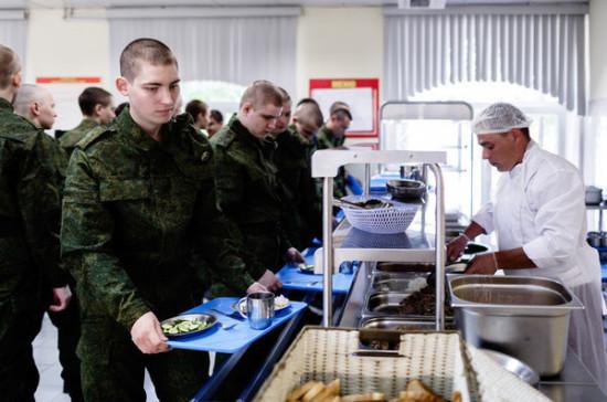 Отсрочка от армии по учебе в 2020 году - закон, сколько раз дается, как получить, за границей