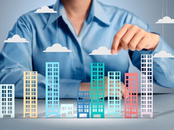 Льгота по налогу на имущество для организаций в 2020 году - региональные, уплате, федеральные, какие