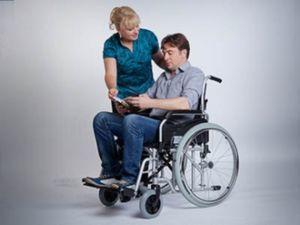 Размер ЕДВ инвалидам в 2020 году - 3 группы, 1, ежемесячные денежные выплаты, 2