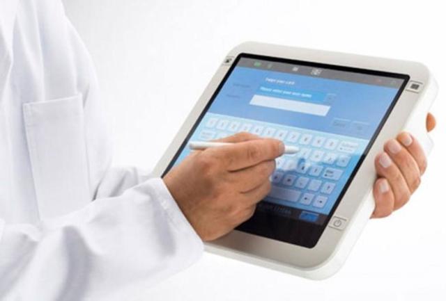 Электронный больничный лист (листок нетрудоспособности) в 2020 году - что это такое, как выглядит, заполнять пример, образец
