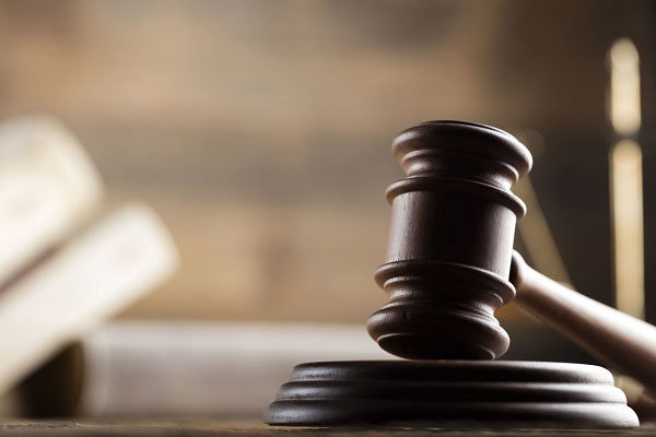 Ходатайство о назначении экспертизы в арбитражном процессе в 2020 году - образец
