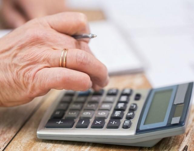 Исковое заявление о перерасчете пенсии в 2020 году - в суд на Пенсионный фонд, по потере кормильца