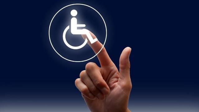 Пенсия работающим инвалидам в 2020 году - индексация, повышение 3 группе, 2, размер