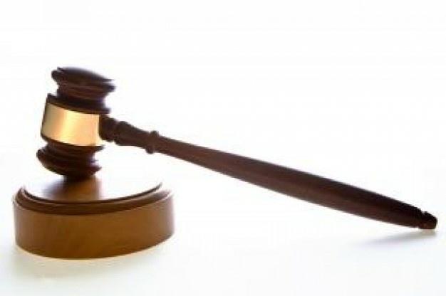 Восстановление срока исковой давности в 2020 году - по гражданским делам, в арбитражном процессе