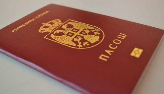 Гражданство Черногории в 2020 году - для россиян, как получить России, при покупке недвижимости