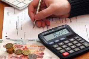 Сроки уплаты НДФЛ с больничного в 2020 году - листа, при увольнении, отпускных