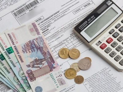 Какие документы нужны для субсидии пенсионеру в 2020 году - для оформления, МВД, по оплате ЖКХ