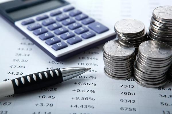 За что можно получить налоговый вычет в 2020 году - список, от государства, полный
