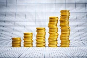 Единовременная выплата к отпуску в 2020 году - что это такое, госслужащим как выплачивается, 6-НДФЛ
