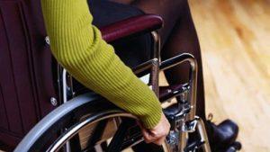 Субсидии инвалидам 3 группы в 2020 году - за оплату ЖКХ, на жилье, как получить, квартиру, покупку