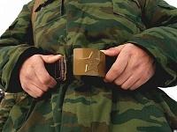 Инвалид военной службы в 2020 году - в следствии травмы, пенсии, 3 группы, повышение, льгота