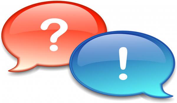 Ответ на жалобу в 2020 году - образец на сотрудника за хамское поведение, письма, родителей в школе