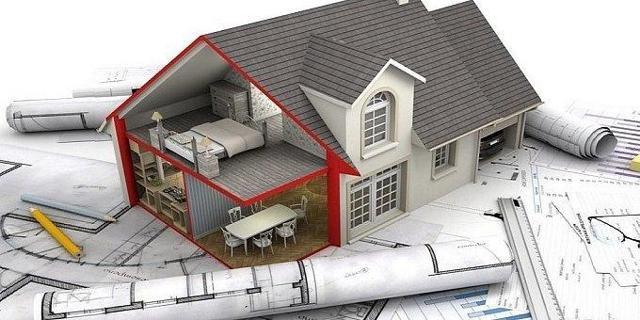 как получить кредит на ремонт квартиры под 0 годовых в 2020 году
