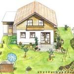 Срок исковой давности по договору дарения в 2020 году - квартиры, недвижимости, дома и земельного участка