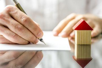 Срок исковой давности по договору аренды в 2020 году - что это такое, нежилого помещения, земельного участка