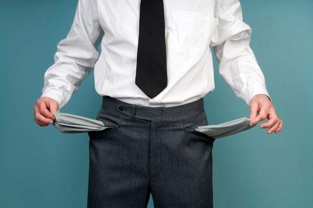 Исковое заявление о взыскании задолженности в 2020 году - в арбитражный суд образец, по договору аренды