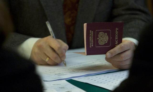 Гражданство Азербайджана в 2020 году - как получить РФ, двойное России, отказаться, выход, образец заявления