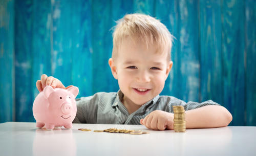Детское пособие до 1,5 лет в 2020 году - сколько платят, по уходу за ребенком, как рассчитать