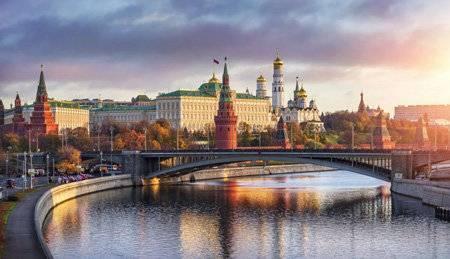 Прожиточный минимум на ребенка в Москве в 2020 году - как рассчитать
