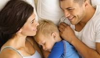 Исковое заявление об определении места жительства ребенка в 2020 году - с матерью, отцом, образец
