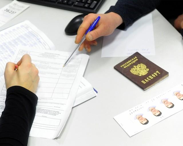 Гражданство без вида на жительство (ВНЖ) в 2020 году - РВП, получение, по браку и ребенку гражданина РФ
