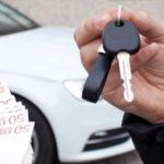 Иск о признании договора купли-продажи автомобиля недействительным в 2020 году - что это такое, образец, ГК РФ