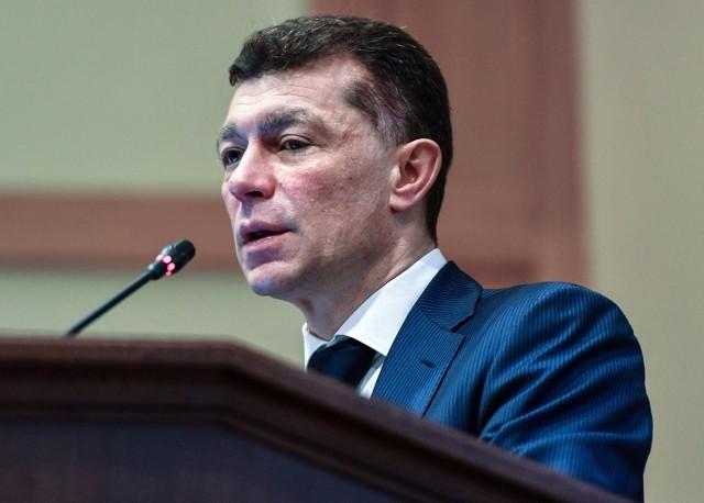 Минимальный стаж для назначения пенсии по старости в России в 2020 году - что это такое