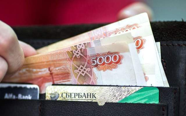 Кому дают ипотеку на жилье в 2020 году - Сбербанке, с государственной поддержкой, России