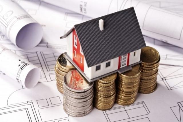 Налоговый вычет на строительство дома в 2020 году - документы, своими силами, как получить, образец